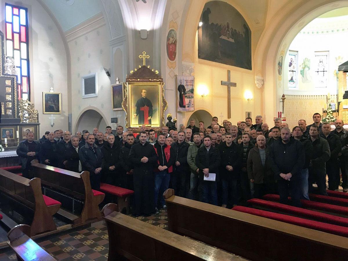 Hodočašće-u-Krašić2-19.11.2017