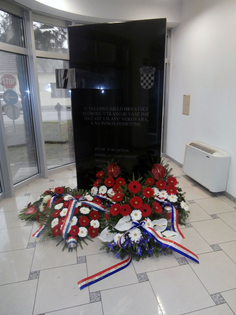 Vukovar 2017