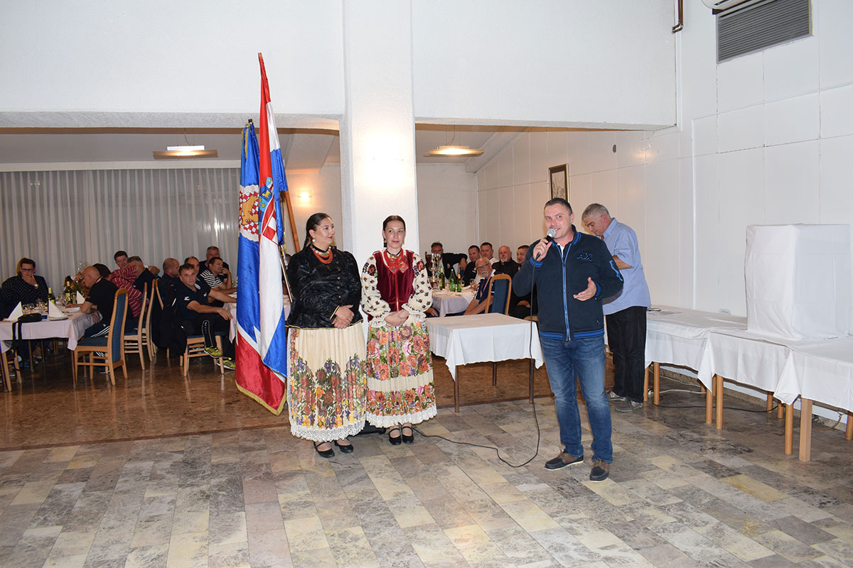 2018.B.Androš-Topusko