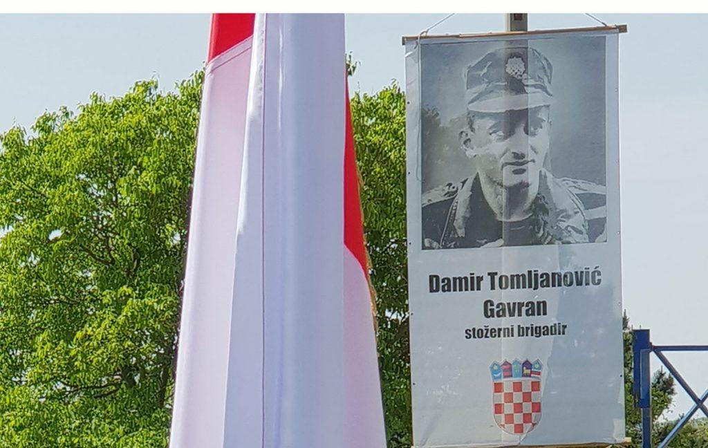 2018_ROJH_M_D_Tomljanovic_1-1024x648