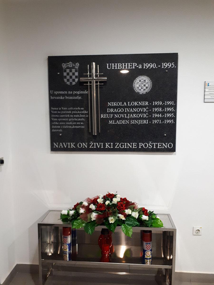 Sisak_2018