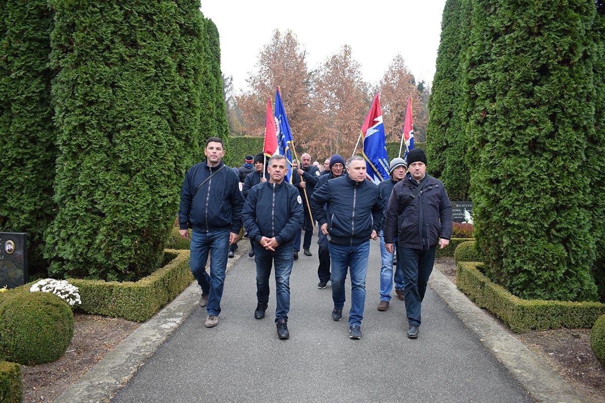 Vukovar 2018