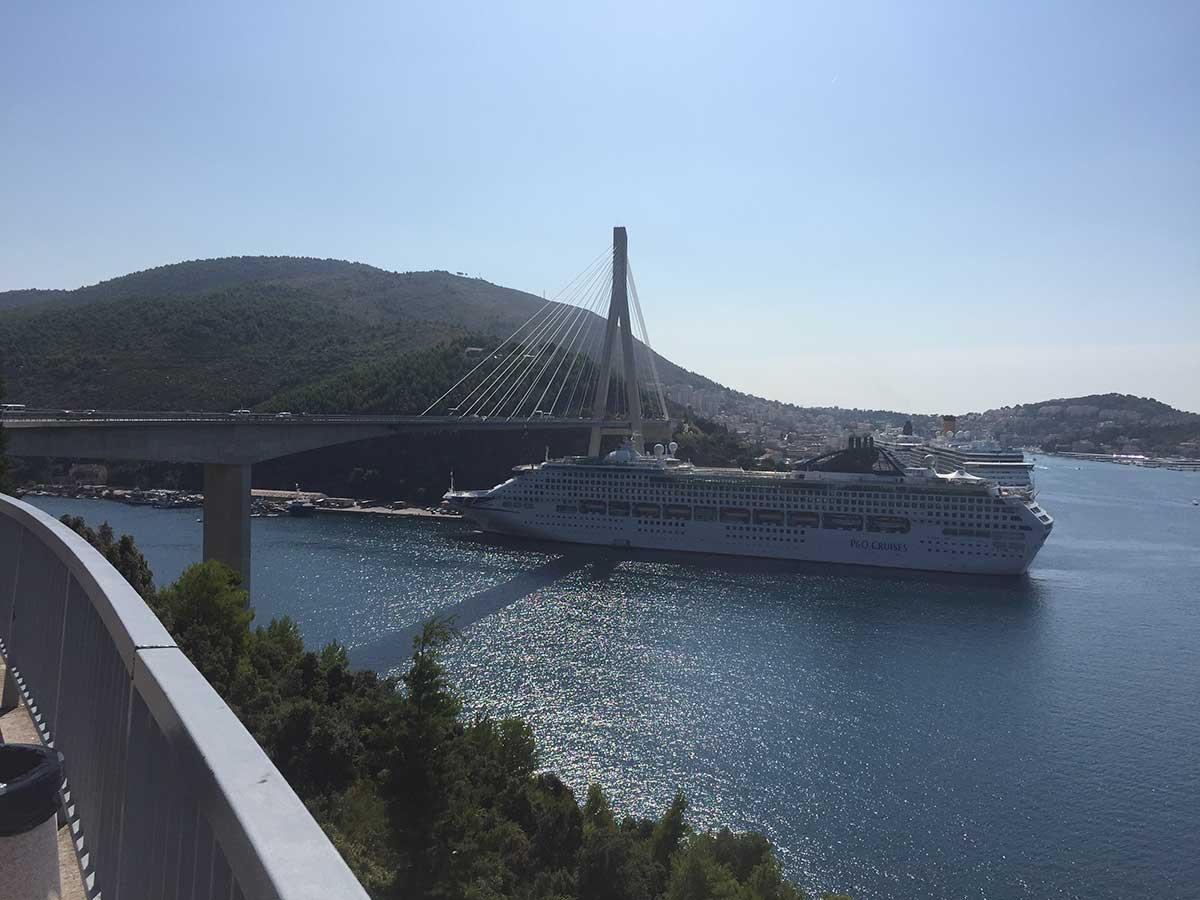 Dubrovnik - 2018