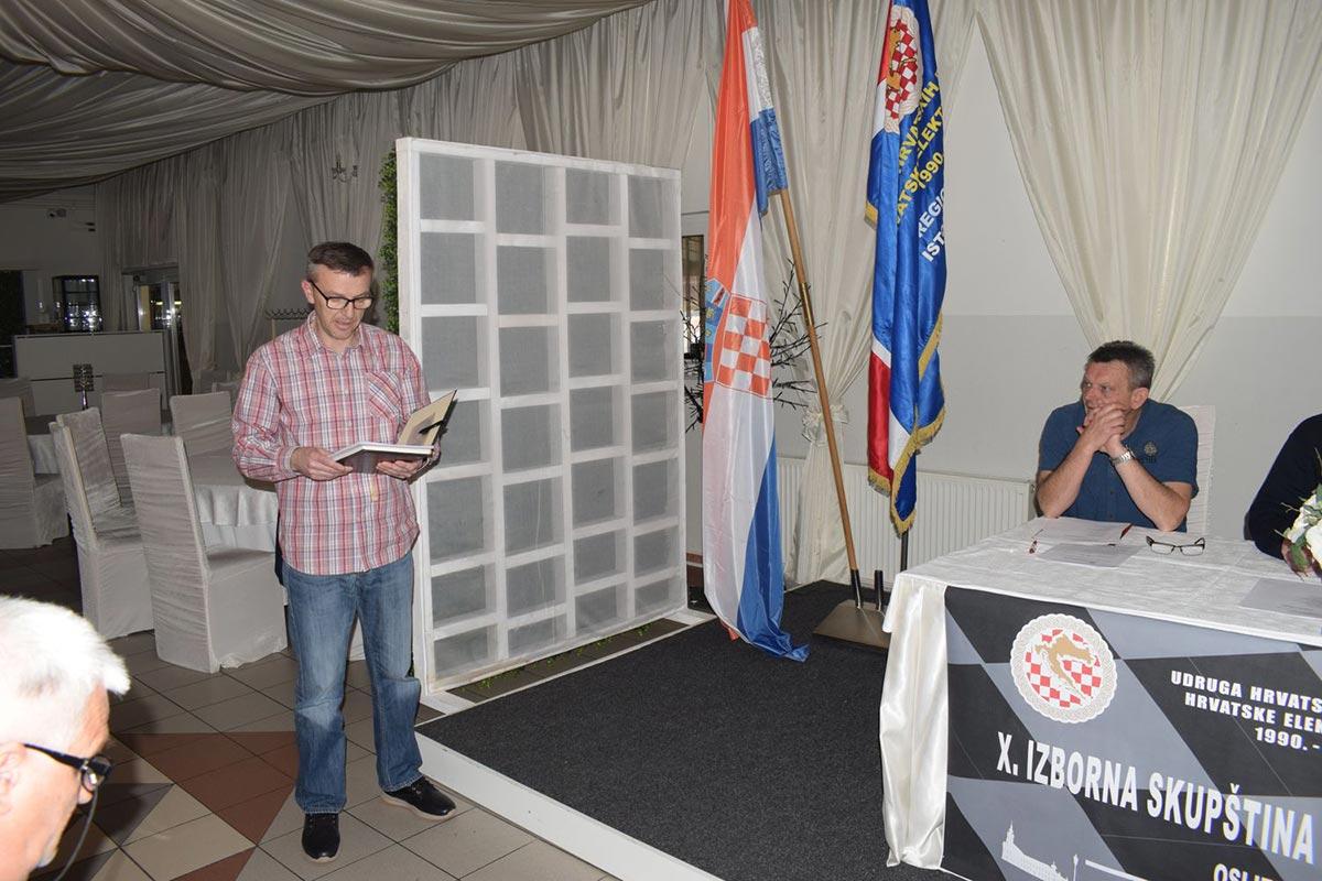 10. Izborna skupština ROIH-a