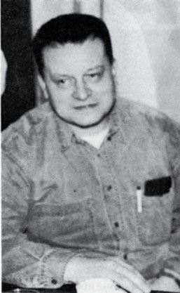 Josip Šogorić