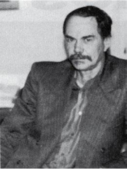 Kažimir Aras