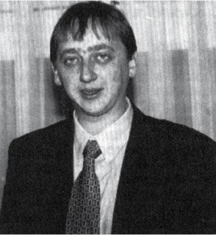 Marijo Cigrovski