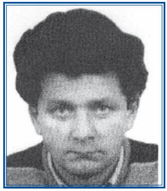 Drago Ivanović