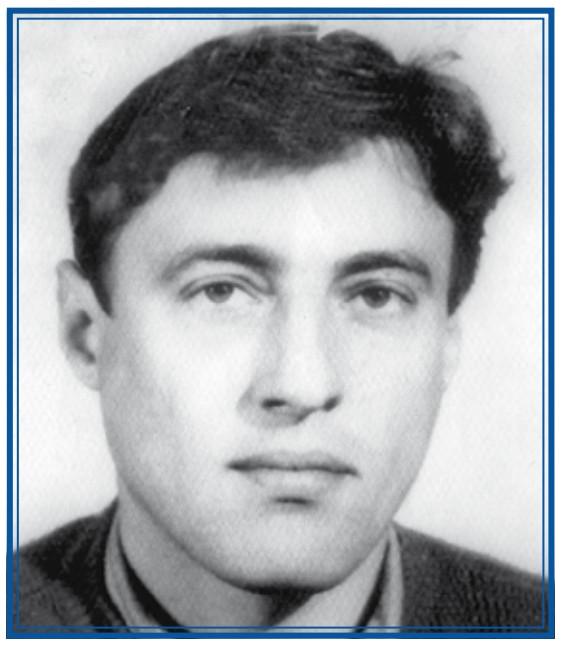 Josip Marinić