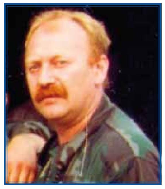 Vladimir Steiner
