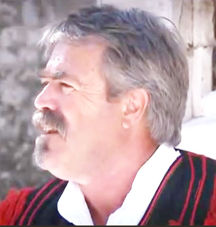 Veljko-Bušac-1