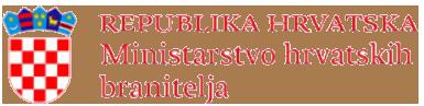 Min_branitelja_Logo