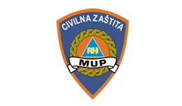 Ravnateljstvo civilne zaštite