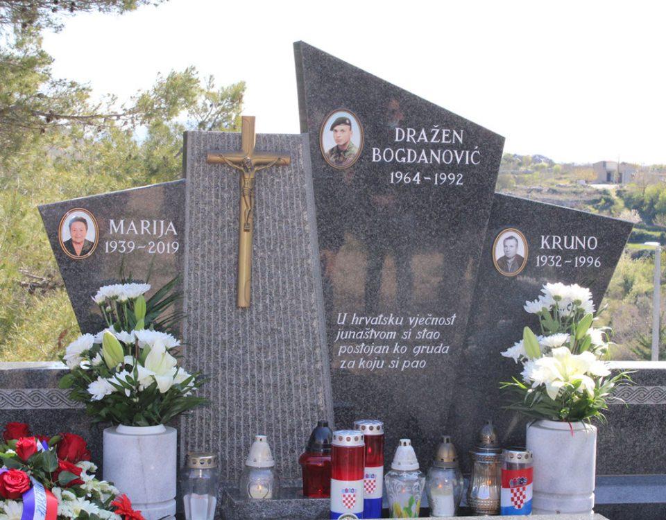Dražen Bogdanović