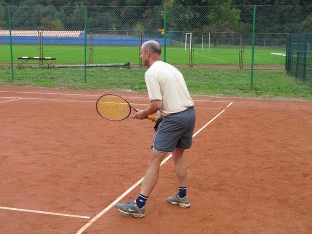 Sportski susreti Branko Androš