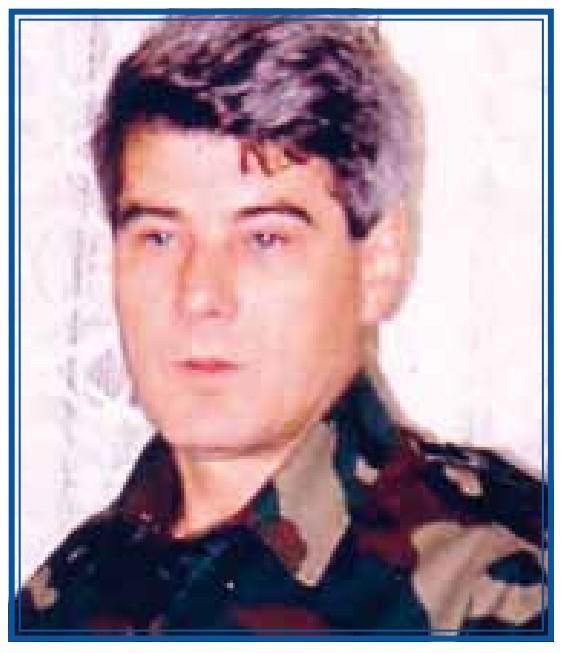 Reuf Novljaković